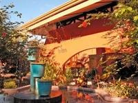 Pueblo Real Resort