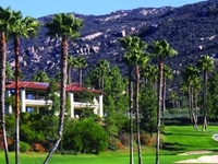Welk Resort San Diego