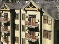 Town Lift Condominiums