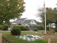 Briarwood Resort
