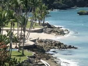 Caliente Caribe