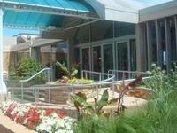 Illinois Beach Resort And Conf