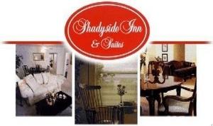 Shadyside Inn All Suites