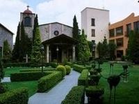 Quinta Del Rey