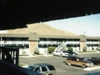 Sun Country Inn