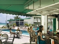 Tropic Cay Beach Resort Hotel