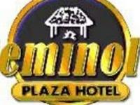 Seminole Plaza Hotel