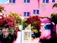 Casa Rafaels
