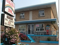 Niagara Inn Downtown