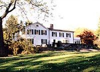 The Copper Penny Inn