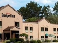 Best Budget Inn Cedar Point So