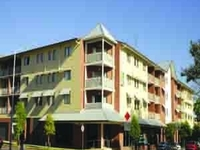 Quest Darwin Serviced Apts