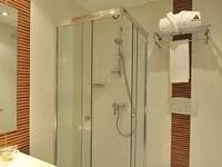 Confort Hotel Bucharest