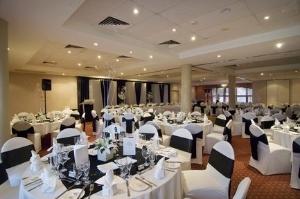 Broadwater Pagoda Resort Hotel