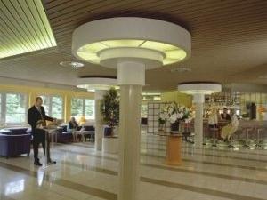 Relexa Hotel Harz