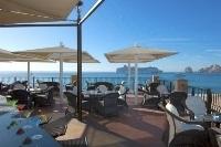 Villa Del Arco Beach Resort An