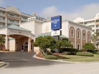 Lexington Suites Orlando