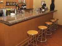 La Quinta Inn And Suites Lax