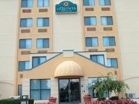 La Quinta Inn Suites Baltimore