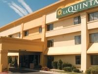 La Quinta Albuquerque Nw