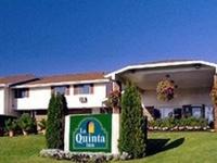 La Quinta Inn Walla Walla