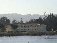 La Quinta Inn Monterey