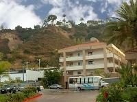 La Quinta Inn Mission Valley