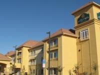 La Quinta Is Fresno Nw