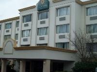 La Quinta Bellevue Kirkland