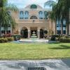 La Quinta Inn Miami Lakes