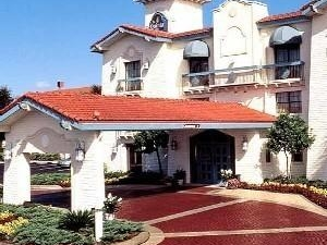 La Quinta Inn Houston East