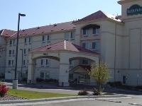La Quinta Inn Suites Billings