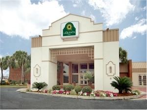 La Quinta New Orleansslidell