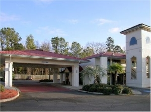 La Quinta Inn Savannah I95