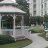 La Quinta I S Atlanta Conyers