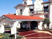 La Quinta I S Albuquerque West