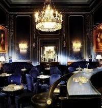 Hotel Sacher Wien