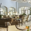 Turnberry Isle Resort And Club