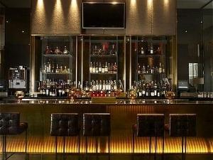 The Hazelton Hotel Toronto