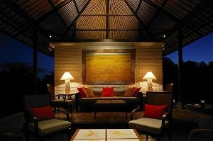 The Chedi Club At Tanah Gajah