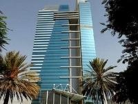 The Monarch Dubai