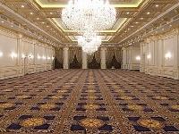 Grand Regency Hotel
