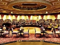 Iguazu Grand Resort Spa Casino