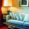 Lungarno Suites