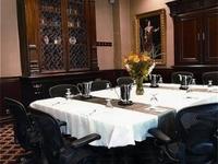 The Talbott Hotel Chicago