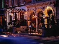 La Stampa Hotel And Spa