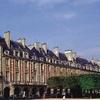 Hotel Pavillon De La Reine