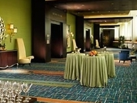 Marriott Gateway Atlanta Arpt