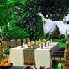 Marriott Bangkok Resort Spa