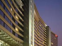 Marriott Hong Kong Skycity Hotel